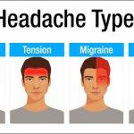 ★ Massage for Headaches, Migraine RELIEF in Santa Barbara, Goleta